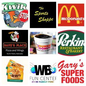 11-9-18-scrip-local-retailers