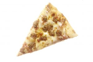 17397-a-slice-of-pizza-with-sausage-and-cheese-pv