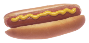 320px-hot_dog_with_mustard