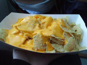 flickr_jennerosity_3399911471-nachos