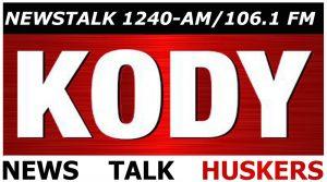 kody-with-translator-copy