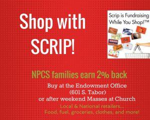 shop-scrip