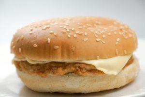 burger-462831_960_720