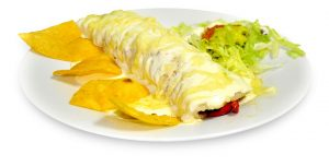 mexican-food-1564295_960_720