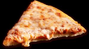 slice_p_cheese-slice